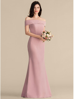 50's style junior bridesmaid dresses