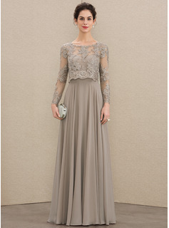 simple floor length bridesmaid dresses