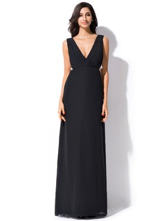 cute dresses for homecoming