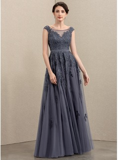 dark gray bridesmaid dresses long