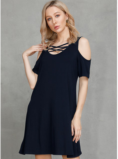cute summer dresses for teens