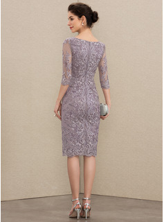 full length lace dress