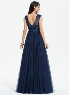 cute elegant dresses for cheap