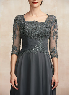 evening long sleeve evening dresses