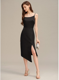 women's special occasion maxi dresses