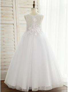 sheer cap sleeve wedding dress