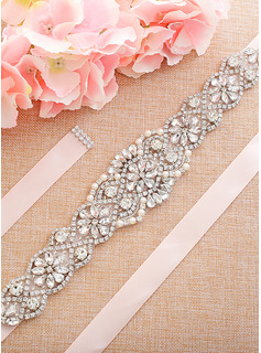 jeweled belts for dresses