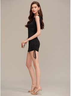 women's special occasion dresses cheap