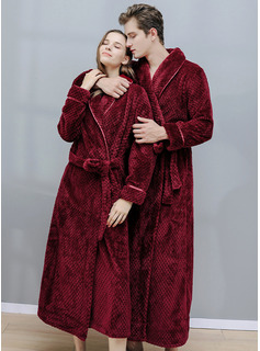 cheap robes for bridesmaids