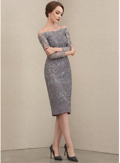 special occasion long evening dress