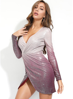 unique formal dresses 2020