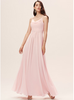 petite semi formal long dresses
