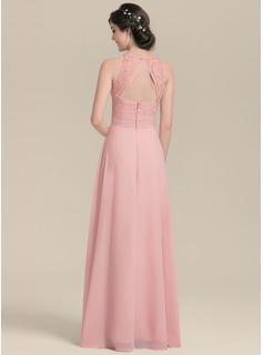 evening cocktail wedding reception dresses