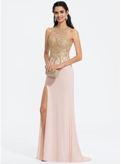 form fitting homecoming dresses 2020