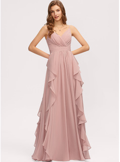 ball gowns and evening dresses