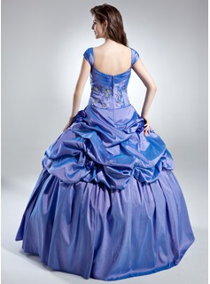 mermaid dress for women wedding