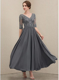 special occasion maternity long dresses