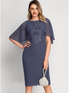 fitted maternity dresses with sleeves