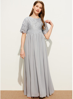 flowy maxi dress plus size