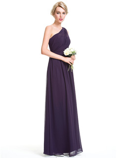 aline cap sleeve wedding dress