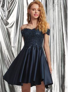 sleeveless party dress juniors