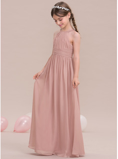 plus size country bridesmaid dresses