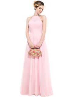 latest prom dresses 2020