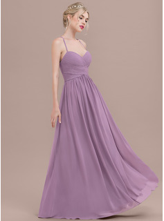 covered back formal dresses