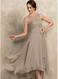 evening dresses for 50+
