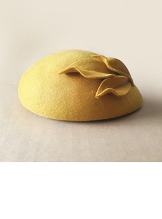 Ladies' Lovely/Glamourous/Classic Wool Fascinators