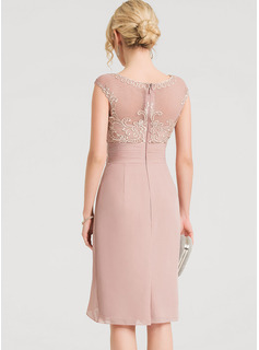 dresses for fall wedding