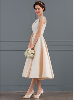 elegant maternity formal dress