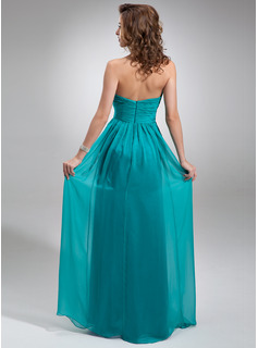 party dresses for prom