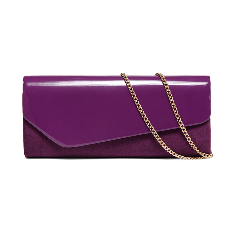 Fashionable Clutches