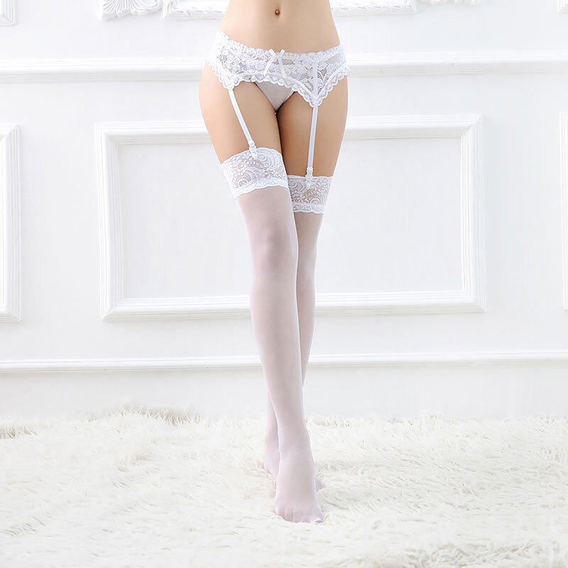 Bridal/Feminine Sexy Lace Garters