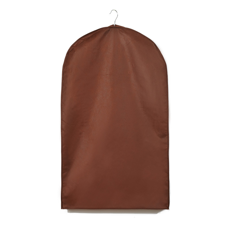 Practical Suit Length Garment Bags