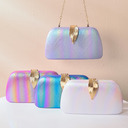 Charming Clutches