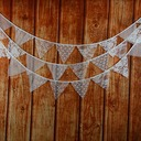 Nice Lace Photo Booth Props