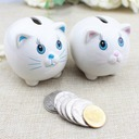 Amazing Ceramic Money Box (Sold in a single piece)