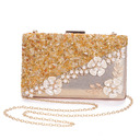Beading Fashionable Clutches