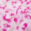 Pretty Fabric Petals (set of 500)