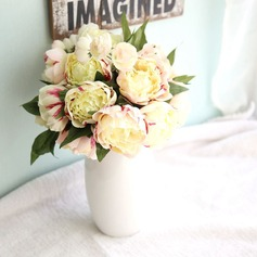 elegant flower Home Décor
