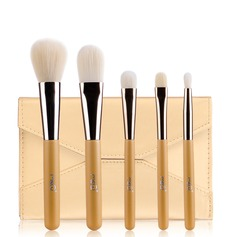 Fibres artificielles 5Pcs Maquillage