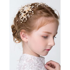 Rhinestones Headbands (198127346)