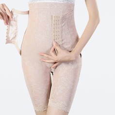 Cotton Shapewear (125104385)