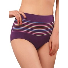 Viscose Fiber Fashion Panties