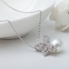 Beautiful Women's/Ladies' Jewelry Sets