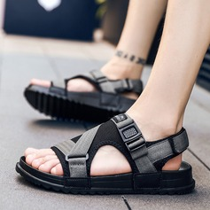 Men's Cloth Casual Men's Sandals (262200805)