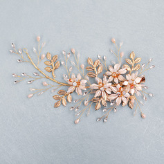 Ladies Beautiful Hairpins (Sold in single piece)