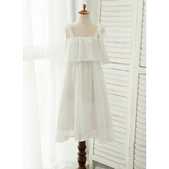 Flower Girl Dress -